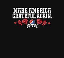 Make America Grateful Unisex T-Shirt