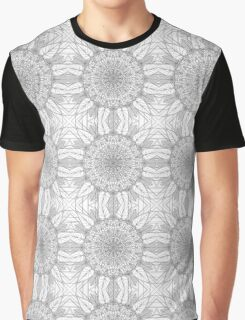 Of The Garden Graphic T-Shirt