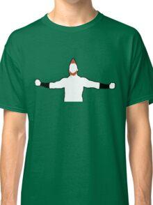 Sheamus the fella Classic T-Shirt