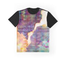 Feeling Polluted Graphic T-Shirt