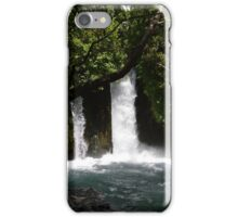 They be fallin' iPhone Case/Skin