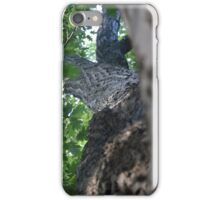 ever-growing iPhone Case/Skin