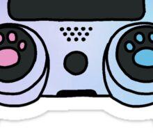 KaityBoo Controller Sticker Sticker