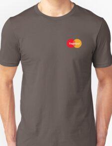 Mastercard TrapSoul T-Shirt