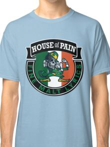 House of Pain The Fighting Irish Classic T-Shirt