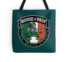 House of Pain The Fighting Irish Tote Bag