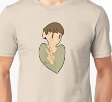 Protect this Squish at all Costs Unisex T-Shirt