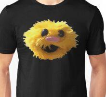Rupert! Unisex T-Shirt