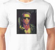 The Terminator Unisex T-Shirt