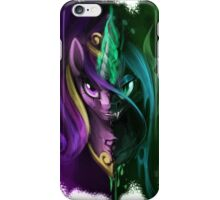 the perfect day iPhone Case/Skin
