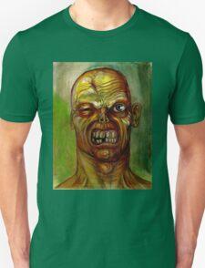 big love face T-Shirt