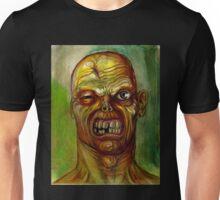 big love face Unisex T-Shirt