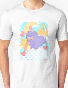 Alpaca prance T-Shirt