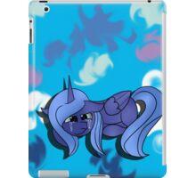 MLP:FiM Season 1 Princess Luna iPad Case/Skin