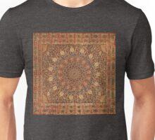 Roman Wilderness Unisex T-Shirt