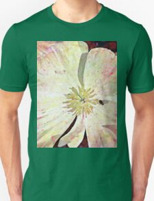Delight is in the details T-Shirt