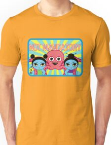 "Fruity Oaty Bar! ""NOT MANDATORY 2"" Shirt (Firefly/Serenity) Unisex T-Shirt"