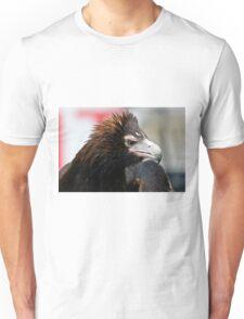 Wedge-Tailed Eagle,  Unisex T-Shirt