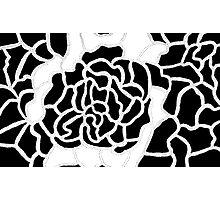 Cerebral Photographic Print
