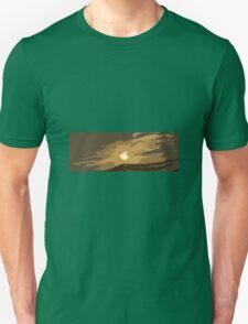 Sunset project #1 T-Shirt