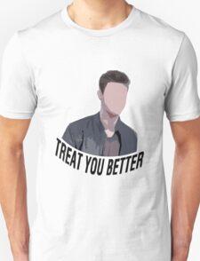 Shawn - TYB Unisex T-Shirt