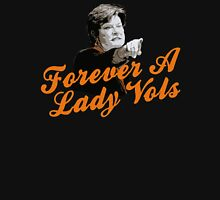 Forever A Lady Vols Unisex T-Shirt