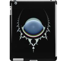 Necklace iPad Case/Skin