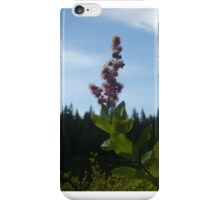 Stand out iPhone Case/Skin