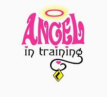 Angel in Training Unisex T-Shirt