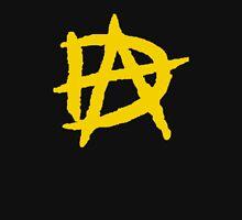 Dean Ambrose Logo Unisex T-Shirt