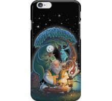 Have Peace iPhone Case/Skin