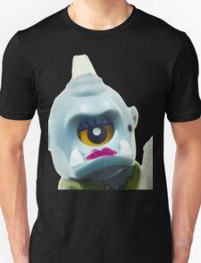 Tell me I'm Pretty Unisex T-Shirt