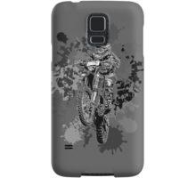 Hard Enduro Samsung Galaxy Case/Skin