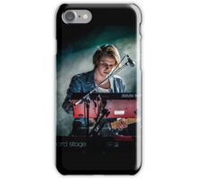 Mansionair - Lachlan iPhone Case/Skin