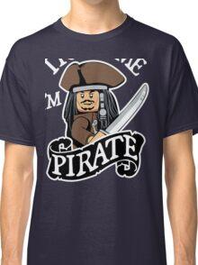 Lego Pirate Classic T-Shirt