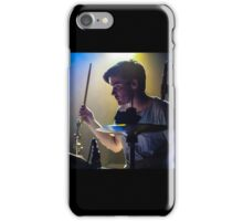 Mansionair - Alex iPhone Case/Skin