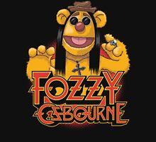 Fozzy Osbourne Unisex T-Shirt