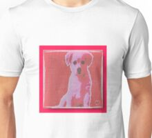cherry slush  Unisex T-Shirt