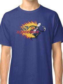 Jack Slenderman Classic T-Shirt