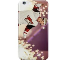 Justin Bieber iPhone Case/Skin