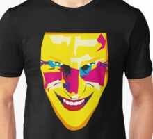 aphex Unisex T-Shirt
