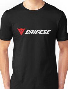 dainese cycle shirt Unisex T-Shirt