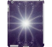 The Language of the Stars iPad Case/Skin