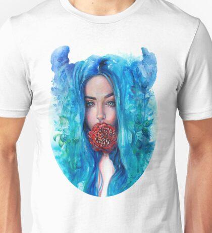 Rose Trap Unisex T-Shirt
