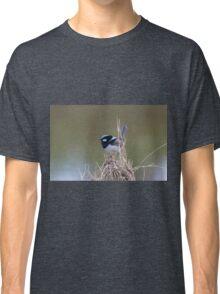 Wren World Classic T-Shirt