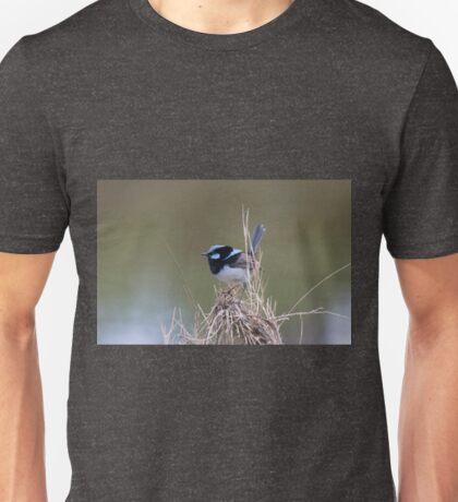 Wren World Unisex T-Shirt