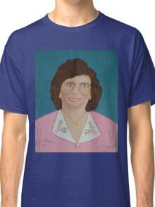 Evelyn Classic T-Shirt