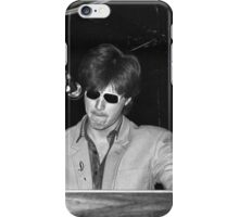Don Snow,The Sinceros iPhone Case/Skin