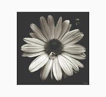 elegant flower Unisex T-Shirt