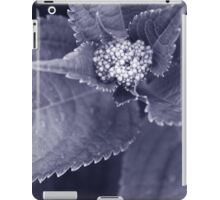 Edgy iPad Case/Skin